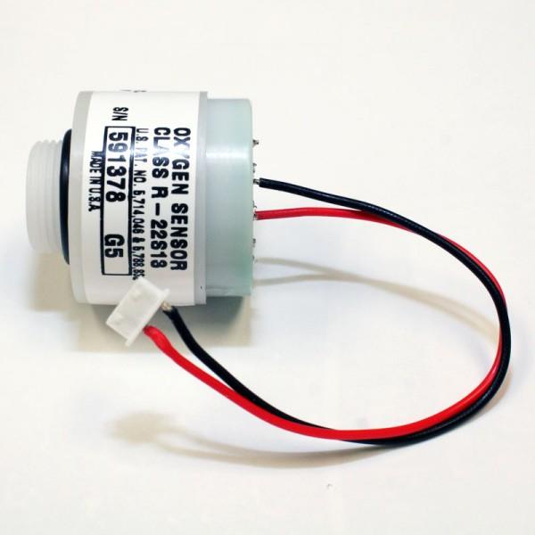 Sensor Replacement 9507M