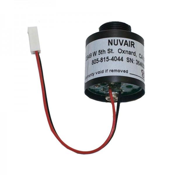 Sensor Replacement 9510