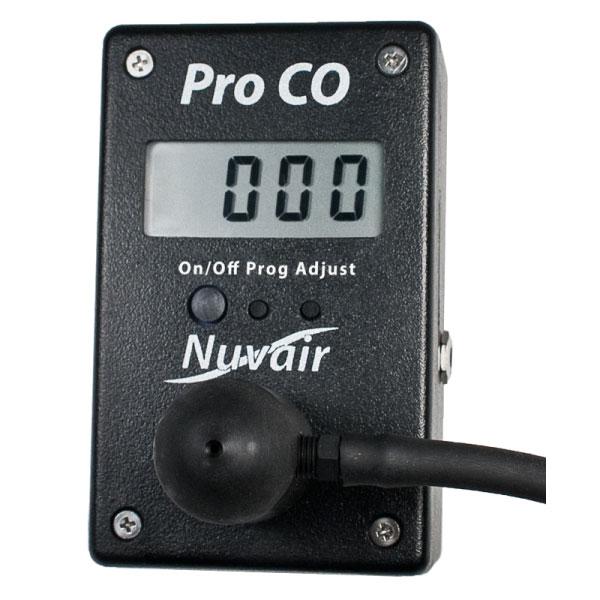 Pro CO Alarm Analyzer - 9625