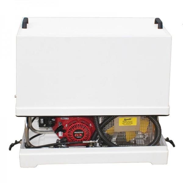 mch6 dockbox